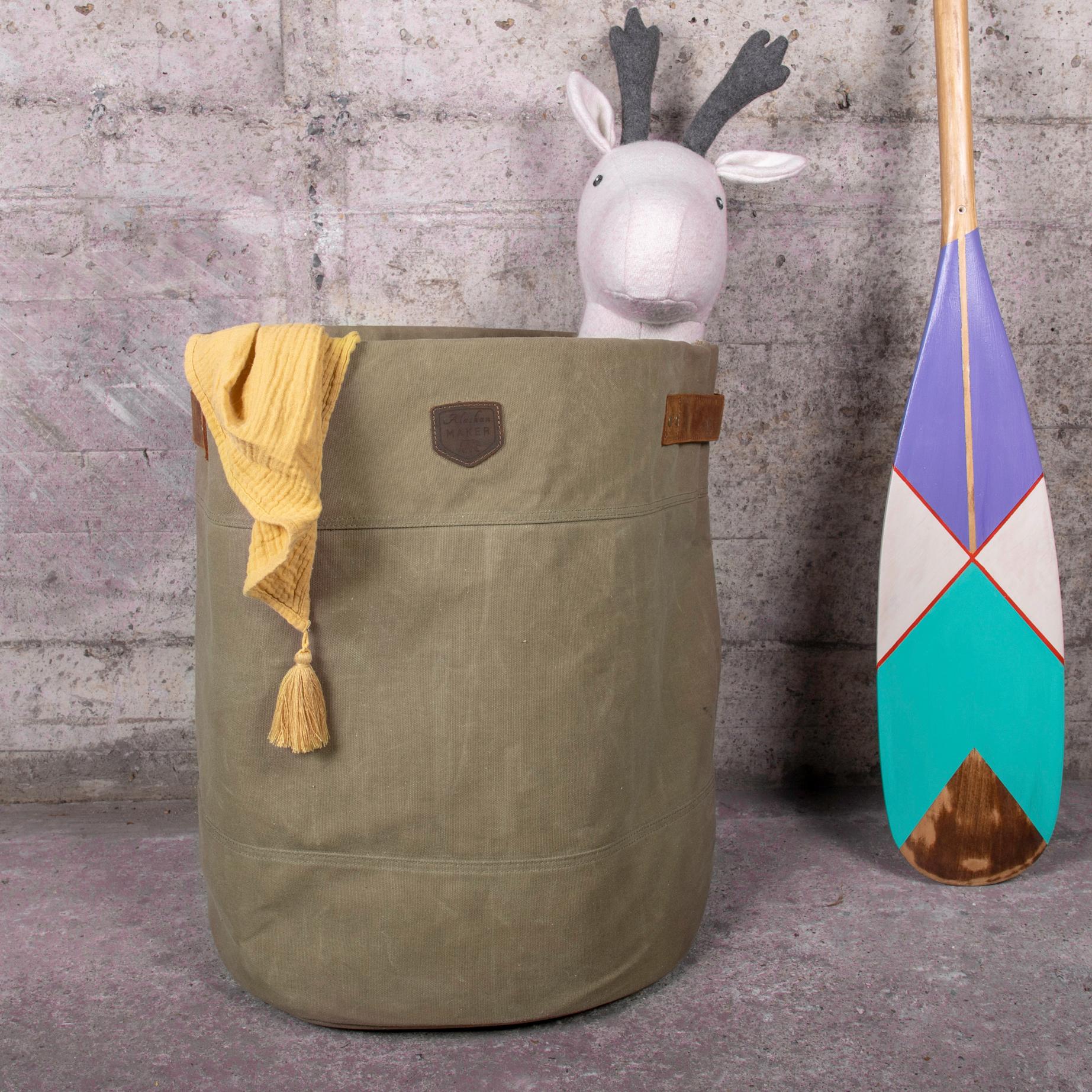 sac de rangement
