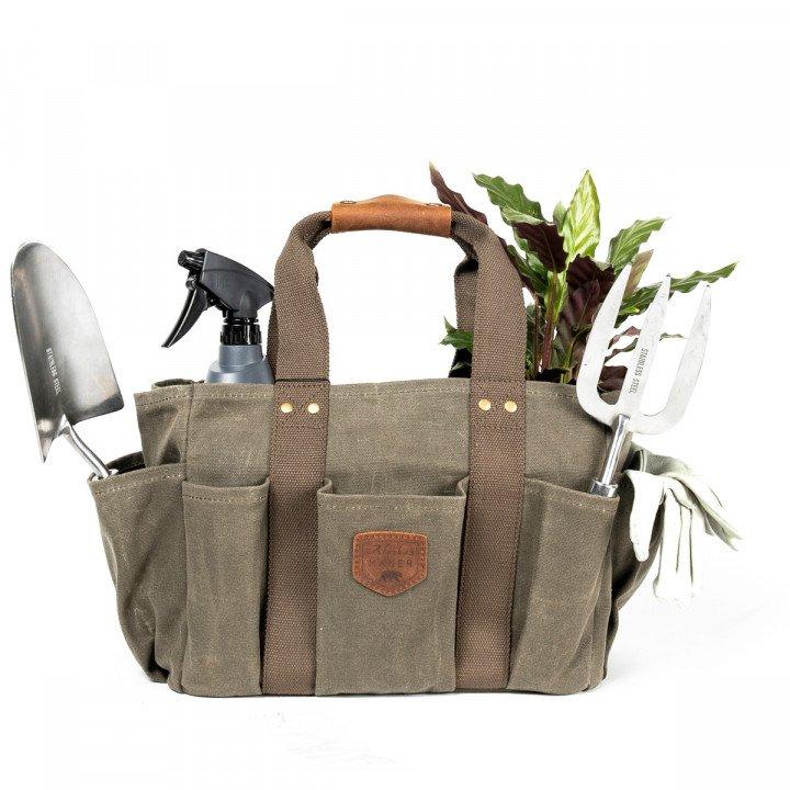 Gardening Bag GARDENER